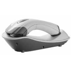 Сканер Argox AS-8020CL USB (Серый) + блок питания