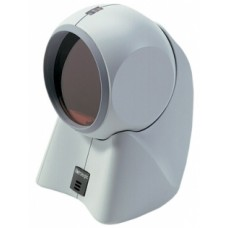 Honeywell (Metrologic) MS7120 RS232 Orbit (серый)