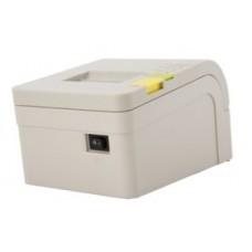 Чековый принтер MPRINT T58 Ethernet