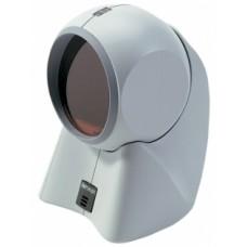Сканер Штрих-кода Honeywell (Metrologic) MS7120 USB Orbit (черный)