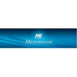 Microinvest и R-Keeper. Сравнение продуктов