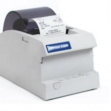 FPrint-5200 Принтер документов для ЕНВД