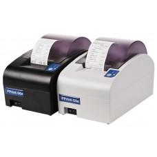 FPrint-55 для ЕНВД Принтер документов