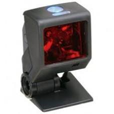 Многоплоскостной сканер штрих-кода Honeywell (Metrologic) 3580 QuantumT