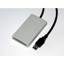 Ридер для бесконтактных карт Mifare KC-MF-USB
