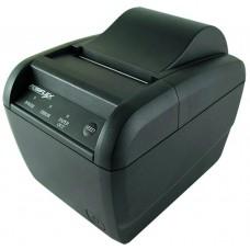 Чековый принтер Posiflex Aura-8800L-B (USB, LAN, черный)