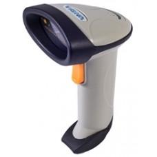 Лазерный сканер штрих-кода VIOTEH VT 1101 USB