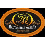 Кухни ИП Дегтярёв