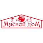 Сеть магазинов «Мясной дом»