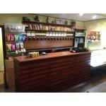 Прием пива в системе ЕГАИС. Автоматизация маленького магазина