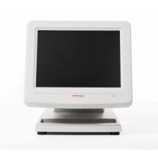 """POS-монитор 8"""" Posiflex LM-2008E-B черный, пластиковая подставка"""