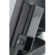 Ридер магнитных карт Posiflex SD-466Z-3U белый на 1-3 дорожки, USB