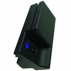 Ридер магнитных карт Posiflex SD-566W-3U черный на 1-3 дорожки для KS-7212, USB