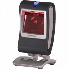 Metrologic 7580 2D USB Genesis (чёрный) (Gениальная акция на 2D сканеры Genesis при покупке от 10 шт.)