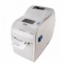 Intermec PC23d (300dpi, LCD, HF RFID, USB, USB-host, белый)