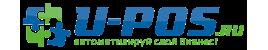 U-POS.ru Автоматизация розничной торговли и ресторанного бизнеса