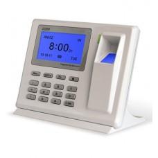 Bio-Station D200 Автономный биометрический терминал учета рабочего времени