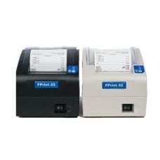 FPrint-22 Принтер документов для ЕНВД. RS+USB