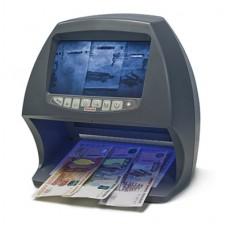 Детектор валют DoCash BIG D