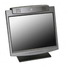 "Сенсорный POS-монитор RealPOS 5966 - LCD monitor - 15"""