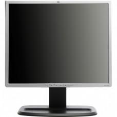 """Монитор 19"""" TFT HP L1955 Flat Panel Monitor б/у"""