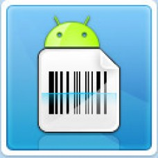 Microinvest Data Collector для Android