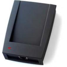Ридер для бесконтактных карт EMARIN