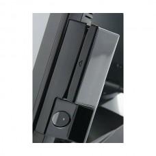 Ридер магнитных карт Posiflex SD-460Z-3U черный на 1-3 дорожки, USB